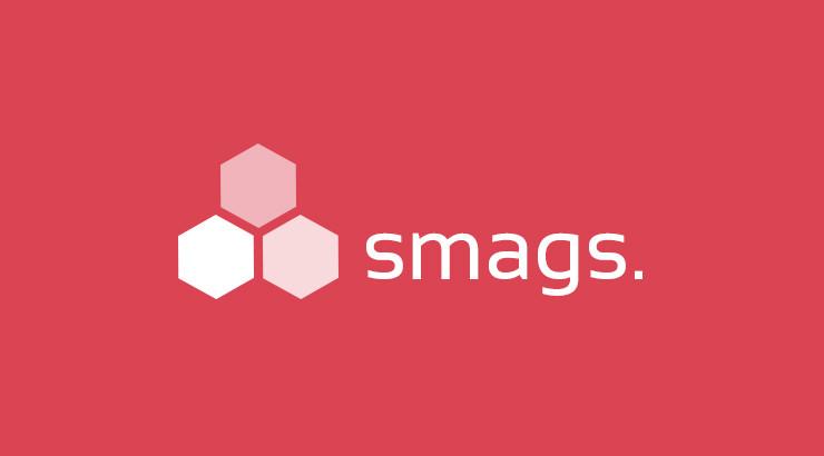 smags_header