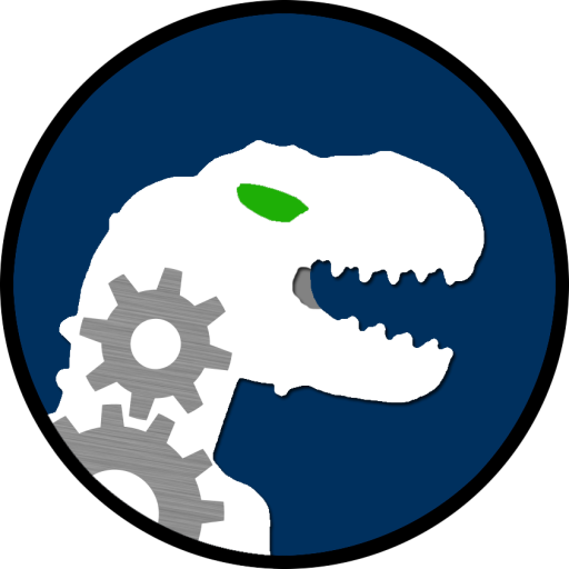 cropped-T-Rox-Icon-cropped.png